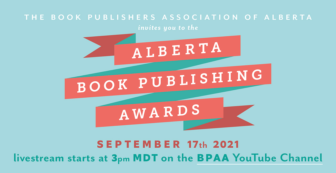 Join Us (Virtually) for the 2021 BPAA Awards